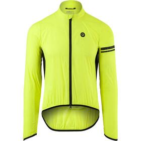 AGU Essential II Wind Jacket Men, jaune